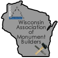 Wisconsin Association of Monument Builders